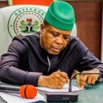 If Ihedioha returns as Imo Governor, what happens to those who dumped him for Uzodinma?