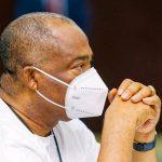 Hope Uzodinma may land in jail if Ihedioha sacks him from office
