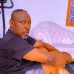 Okorocha may risk forfeiture of Spibat Estate to Uzodinma